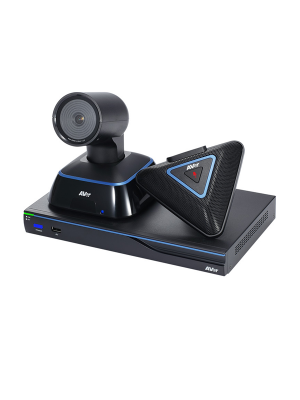AVer EVC100 Video Conferencing System