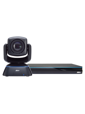 AVer EVC130p Video Conferencing System