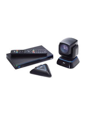 AVer EVC900 Video Conferencing System