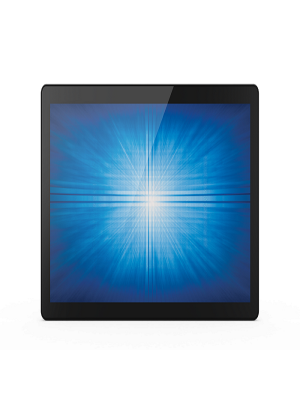 Elo ESY22i2 I-series 22'' Interactive Touchscreen Display- No Operating System (PCAP)