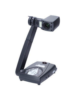 AVer M70 Portable Document Camera