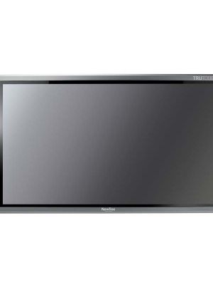 Newline TruTouch 700 HD Interactive Touchscreen Display