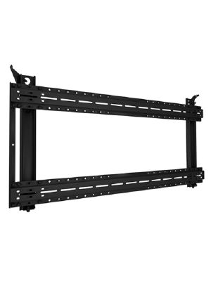 Chief PSMH2079 Heavy Duty Flat Panel Wall Mount