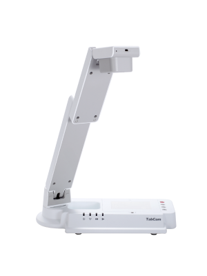 AVer TabCam Wireless Document Camera