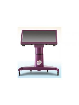 Tapit S06-M-TMC4-US-8 Interactive Touchscreen Display