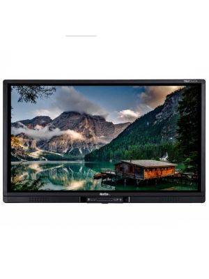 Newline TruTouch 860 Ultra-HD Interactive Touchscreen Display
