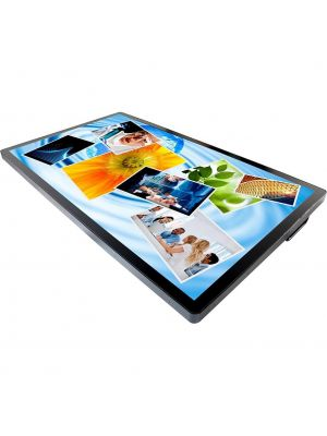3M Interactive Multi-Touch Touchscreen Display C6587PW