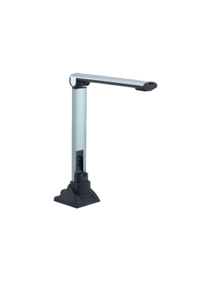 Qomo QPC20  Portable Document Camera