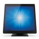 Elo ESY15i5 I-series 15'' Interactive Touchscreen Display- No Operating System (PCAP)