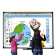 Smart Media World IWB-CCD02 Interactive Whiteboard