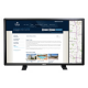 Infocus BigTouch INF5711 Interactive Touchscreen Display