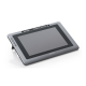 Wacom DTU-1031 Interactive Touchscreen Display