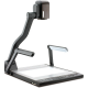 QView QD3300 Document Camera