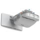 Epson BrightLink 595Wi Interactive Ultra-Short Throw Projector