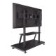 Promethean Mobile Stand
