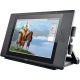 Wacom Cintiq 24HD Interactive Tablet