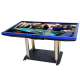 Smart Media World SMT-84 Interactive Touchscreen Table Display