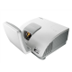 Vivitek D7180HD Ultra-Short Throw Projector
