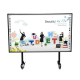 Numonics I-Board 47 Interactive Whiteboard