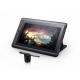 Wacom Cintiq 13HD Interactive Tablet