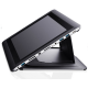 Wacom Cintiq Companion 2 DTH-W1310L Interactive Tablet - Core i5 128GB