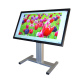 Boxlight Procolor 750H Interactive Touchscreen Display