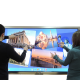 Smart Media World IWB-IR06 Interactive Whiteboard
