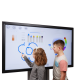 Boxlight Procolor 650H Interactive Touchscreen Display