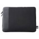 Wacom Intuos Pro 5 Medium Carrying Case