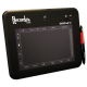 Recordex iMMPad SE Interactive Tablet (Optional Software for Windows)