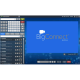 BigConnect Software