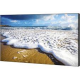 Panasonic TH-55LFV70U Video Wall Display