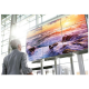 Samsung UD55E-B Video Wall Display