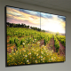 Panasonic 47LFV53X3VW Video Wall Display