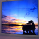 Samsung UD46E-B Video Wall Display