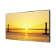 Panasonic 55LFV53X3VW Video Wall Display