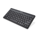Wacom Wireless Bluetooth® Keyboard