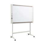 PLUS N-32W Wide Electronic Color Copyboard