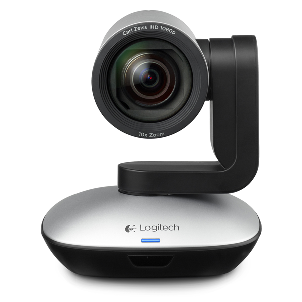LOGITECH CONFERENCECAM CC3000E WINDOWS 8 DRIVER DOWNLOAD